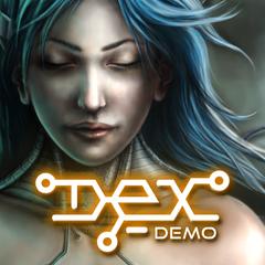 Dex Demo