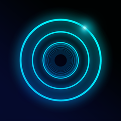 Web Portal Avatar