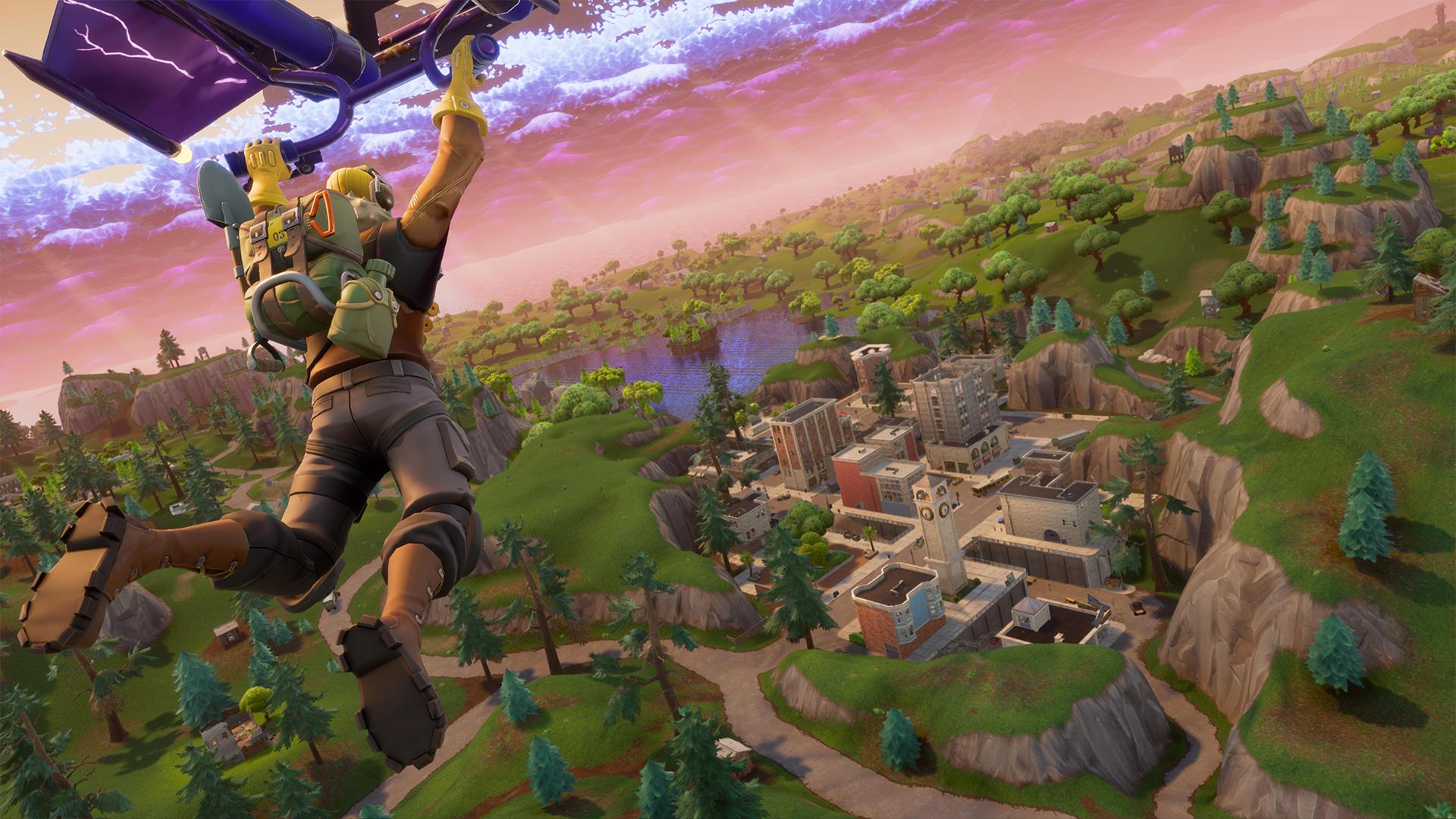 8 - Kostenlose Inhalte im PlayStation Store
