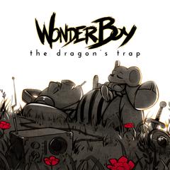 Wonder Boy : The Dragon's Trap + OST Bundle