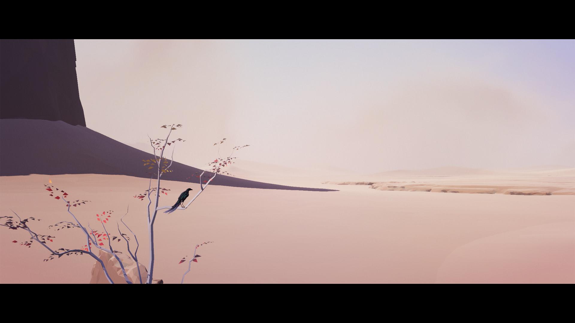 Vane скриншот 1