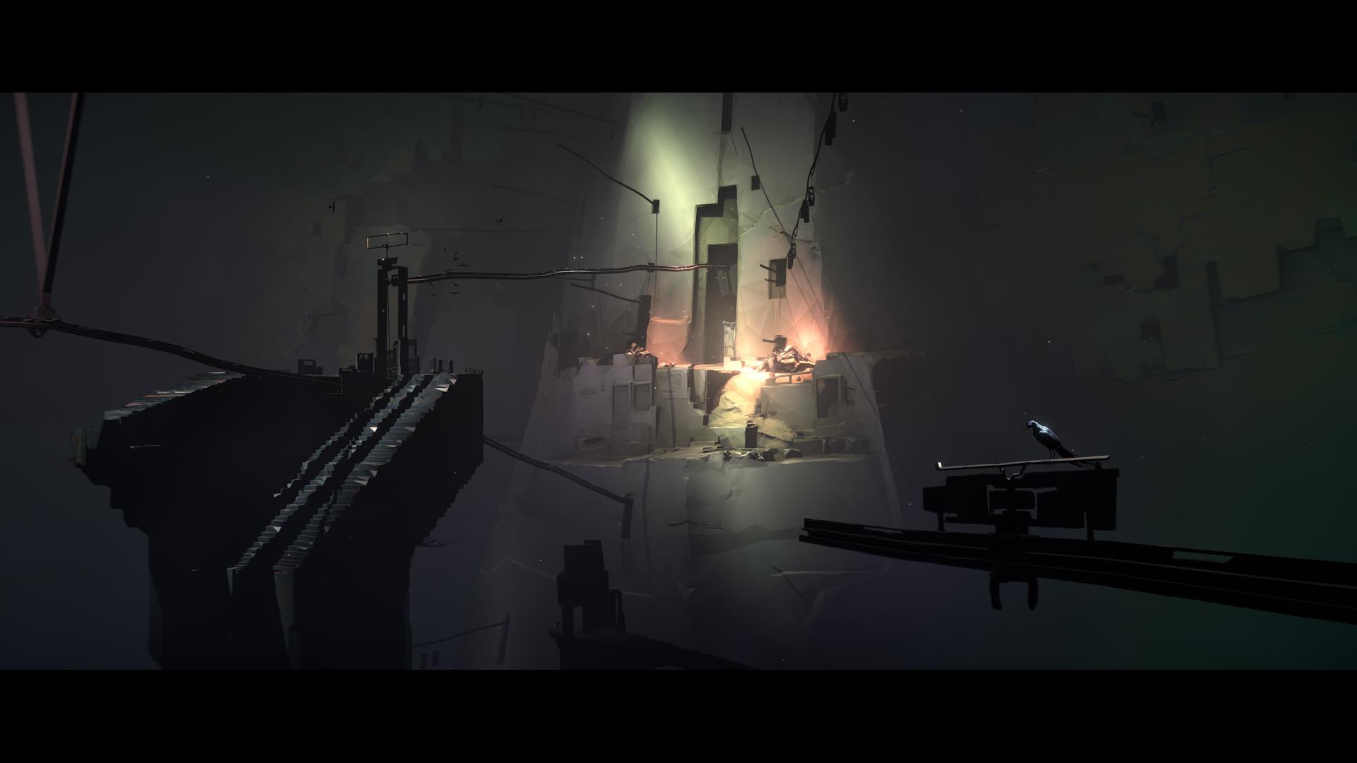 Vane скриншот 3