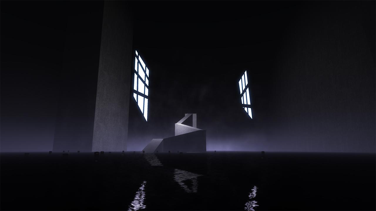 NORTH скриншот 4