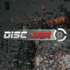 Disc Jam™