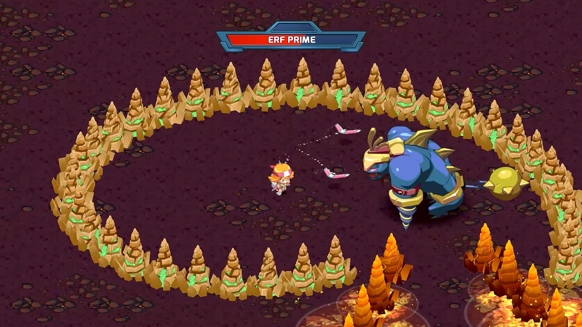 Next Up Hero скриншот 7