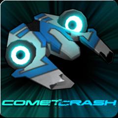 Comet Crash™
