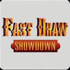 Быстрый стрелок: логотип Aватар