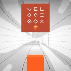 A Velocibox Ultimate Bundle