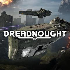 Pack Chasseur pour Dreadnought