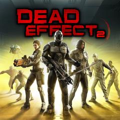 Dead Effect 2