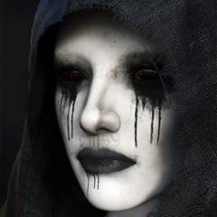XPOSED - Death Angel Avatar