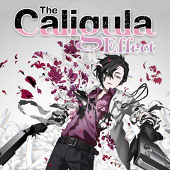 The Caligula Effect Deluxe Digital Bundle