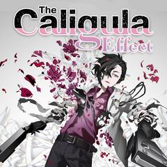 The Caligula Effect Deluxe Digital Bundle