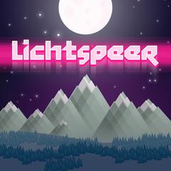Pack Lichtspeer- édition spéciale