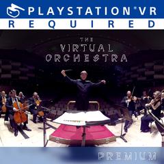 The Virtual Orchestra (Premium)