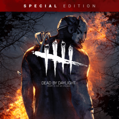 Dead by Daylight  : Edition Spéciale