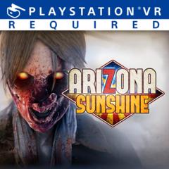 sunshine 2007 subtitles download