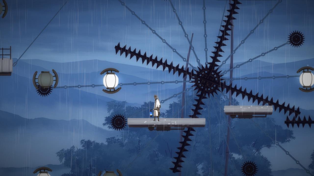 Shio скриншот 4