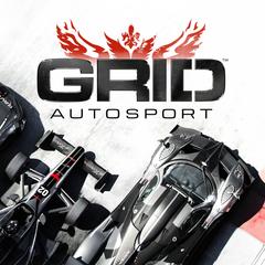 GRID Autosport full game