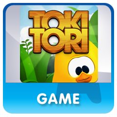 Toki Tori full game