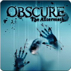 Obscure: The Aftermath [PSP]