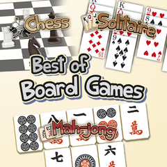 Best of Board Games