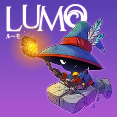 Lumo (ルーモ)