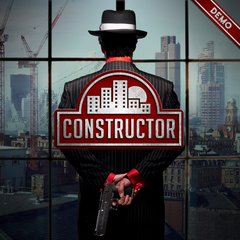 CONSTRUCTOR – THE DEMO