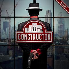 CONSTRUCTOR — ДЕМОВЕРСИЯ