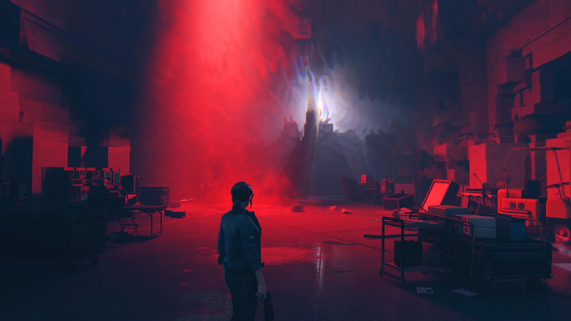 cDynGDlT PREVIEW SCREENSHOT10 541848 - Das PlayStation Line-up auf der gamescom 2019