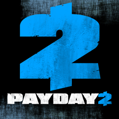 PAYDAY™ 2