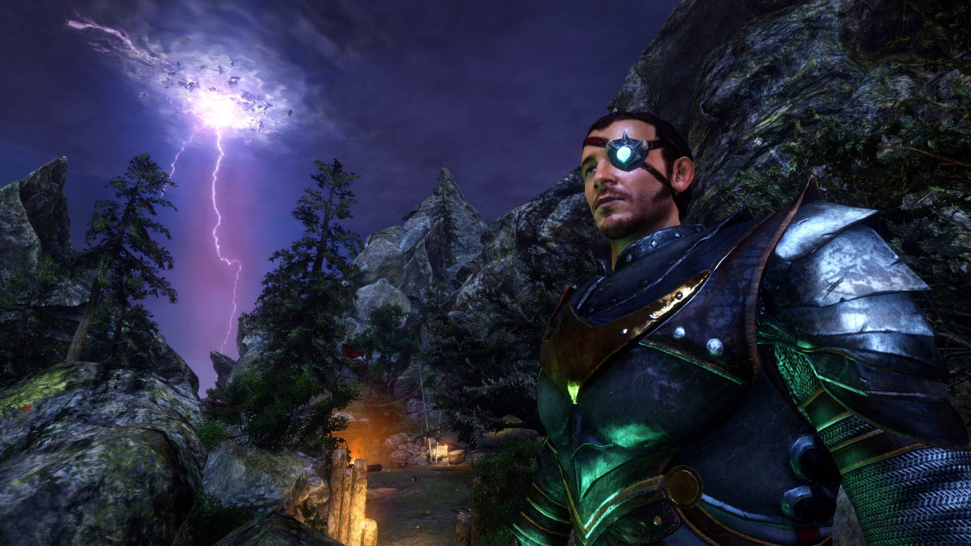 Скриншот №6 к Risen 3 Titan Lords - Enhanced Edition