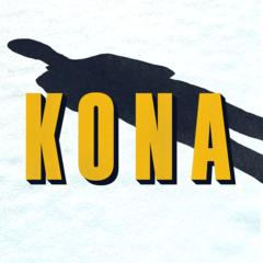 Kona Pre-order