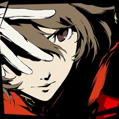 Persona 5 - Goro Akechi Special Theme