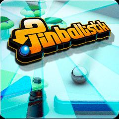 Pinballistik