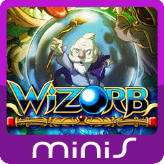 Wizorb full game