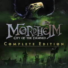 Mordheim : City of the Damned - Complete Edition