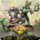 Oddworld: Munch's Oddysee HD - FULL GAME