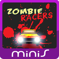 Zombie Racers full game