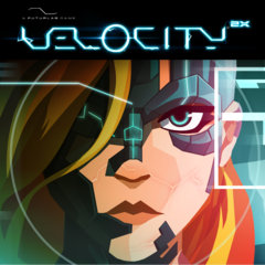 Velocity®2X