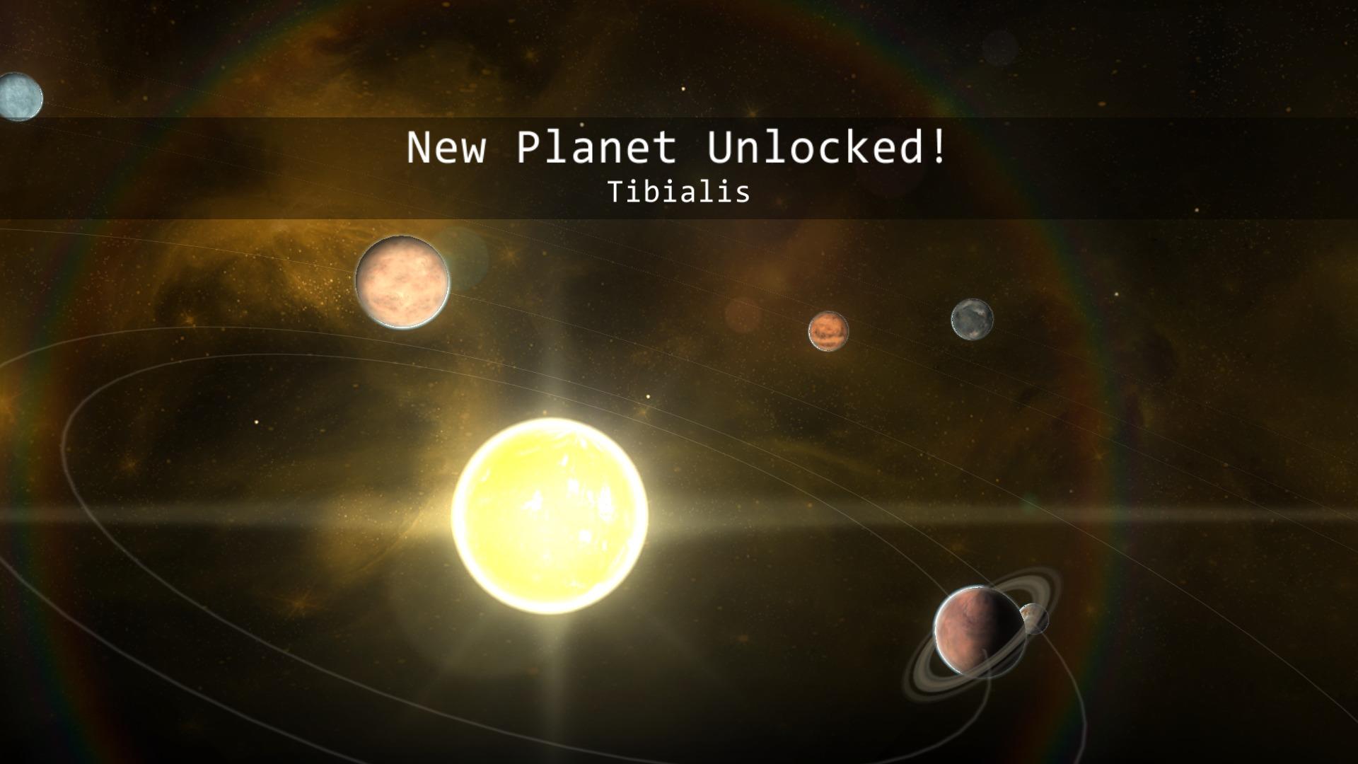 Скриншот №7 к Final Horizon