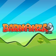 Barnanza