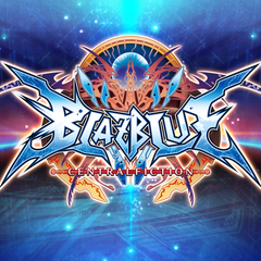 BLAZBLUE CENTRALFICTION + ADDITIONAL CHARACTERS BUNDLE