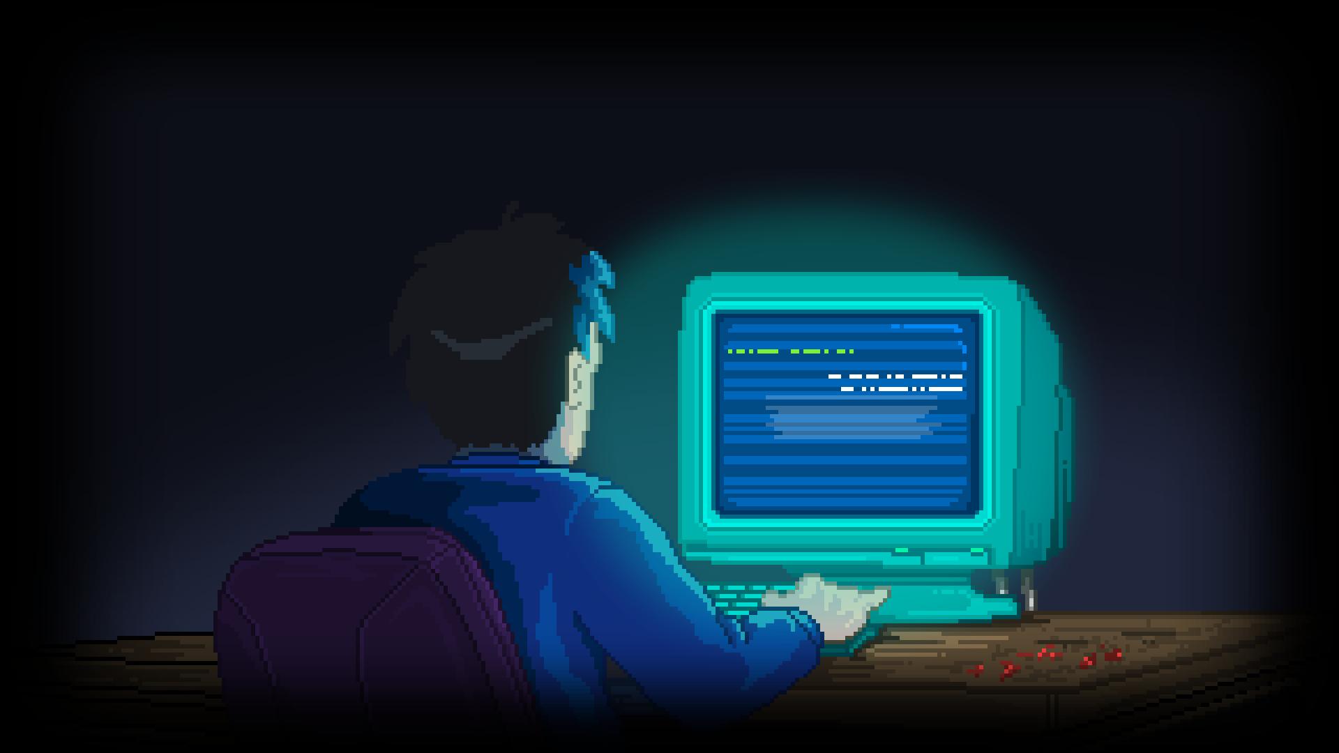 Скриншот №1 к STAY