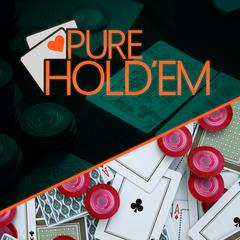 Pack de démarrage Poker