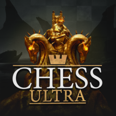 Précommande de Chess Ultra