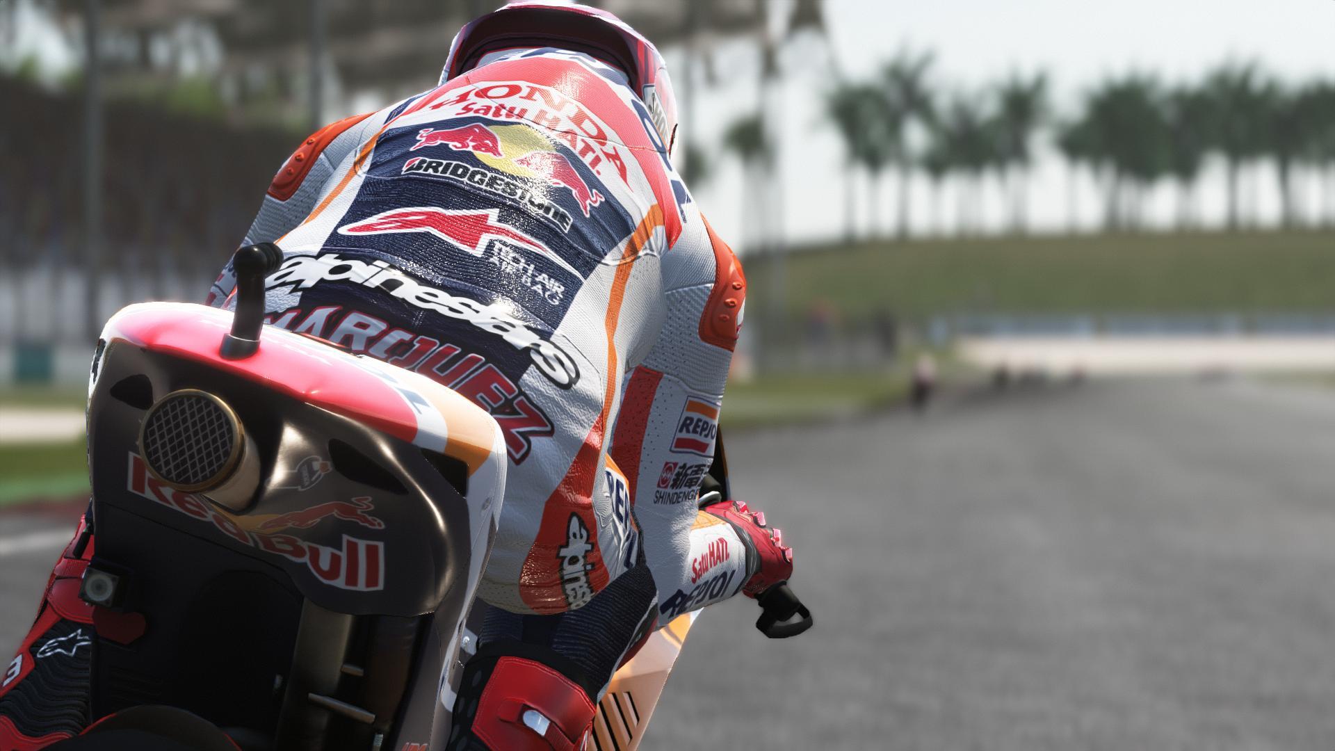 MotoGP™15 na PS4   PlayStation™Store oficial Portugal