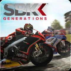 SBK™ Generations