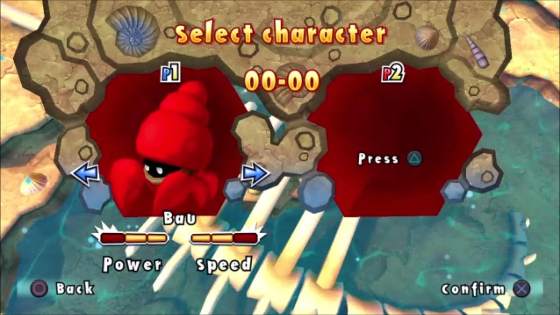 Скриншот №1 к Gem Smashers