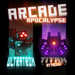 Arcade Apocalypse Bundle